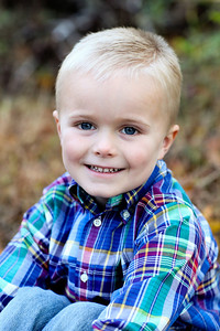 Img_family_portrait_Greenville_NC_Reed_11-0797