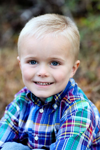 Img_family_portrait_Greenville_NC_Reed_11-0796