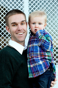 Img_family_portrait_Greenville_NC_Reed_11-1072