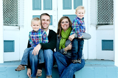 Img_family_portrait_Greenville_NC_Reed_11-0957