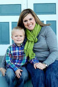 Img_family_portrait_Greenville_NC_Reed_11-1045