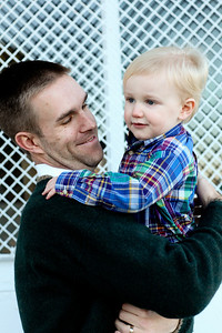 Img_family_portrait_Greenville_NC_Reed_11-1068