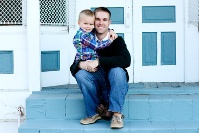 Img_family_portrait_Greenville_NC_Reed_11-0939