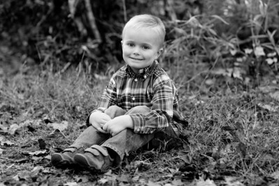 Img_family_portrait_Greenville_NC_Reed_11-0789
