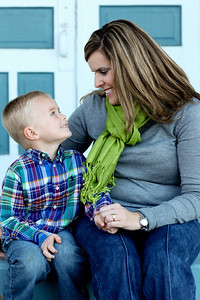 Img_family_portrait_Greenville_NC_Reed_11-1047