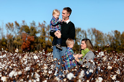 Img_family_portrait_Greenville_NC_Reed_11-0553