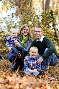 Img_family_portrait_Greenville_NC_Reed_11-0757
