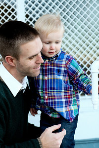 Img_family_portrait_Greenville_NC_Reed_11-1055