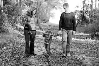 Img_family_portrait_Greenville_NC_Reed_11-0911