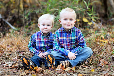 Img_family_portrait_Greenville_NC_Reed_11-0817