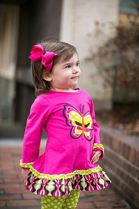 IMG_Child_Portrait_Greenville_NC-7295