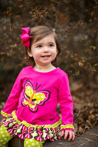 IMG_Child_Portrait_Greenville_NC-7284