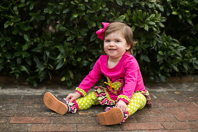 IMG_Child_Portrait_Greenville_NC-7247