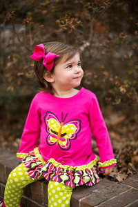 IMG_Child_Portrait_Greenville_NC-7285