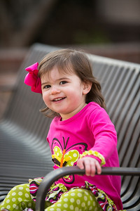 IMG_Child_Portrait_Greenville_NC-7424