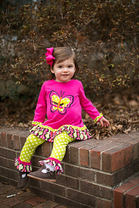 IMG_Child_Portrait_Greenville_NC-7275
