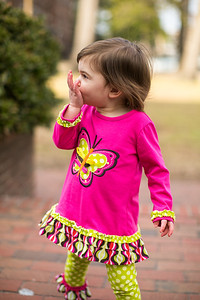 IMG_Child_Portrait_Greenville_NC-7312