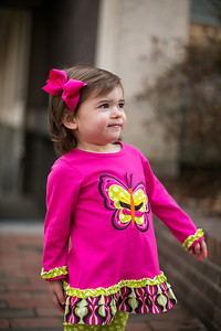 IMG_Child_Portrait_Greenville_NC-7297