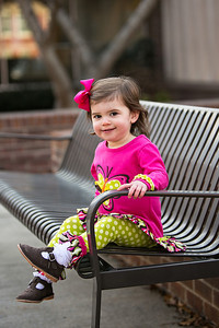 IMG_Child_Portrait_Greenville_NC-7439