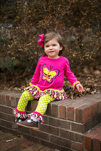 IMG_Child_Portrait_Greenville_NC-7273