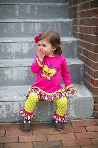 IMG_Child_Portrait_Greenville_NC-7340