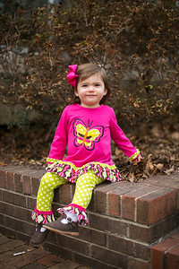 IMG_Child_Portrait_Greenville_NC-7277