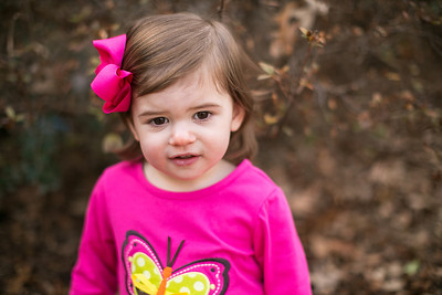 IMG_Child_Portrait_Greenville_NC-7315