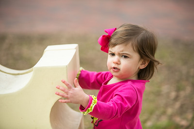 IMG_Child_Portrait_Greenville_NC-7375