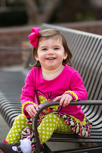 IMG_Child_Portrait_Greenville_NC-7437
