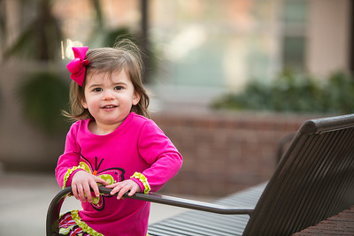 IMG_Child_Portrait_Greenville_NC-7447