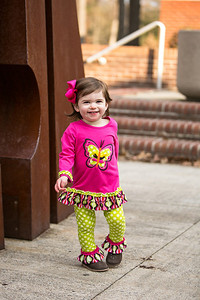 IMG_Child_Portrait_Greenville_NC-7493