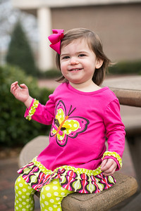 IMG_Child_Portrait_Greenville_NC-7131