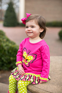 IMG_Child_Portrait_Greenville_NC-7148
