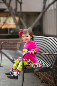 IMG_Child_Portrait_Greenville_NC-7442