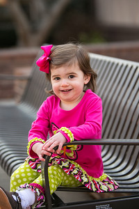IMG_Child_Portrait_Greenville_NC-7431