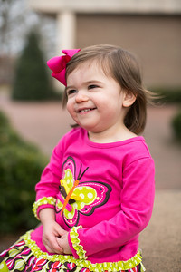 IMG_Child_Portrait_Greenville_NC-7138