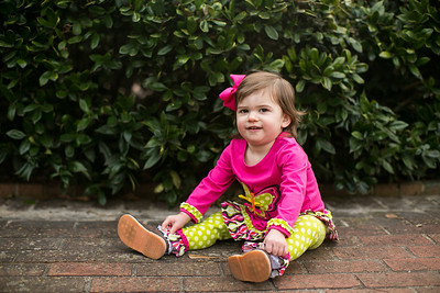 IMG_Child_Portrait_Greenville_NC-7244