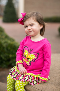 IMG_Child_Portrait_Greenville_NC-7146