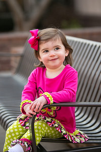 IMG_Child_Portrait_Greenville_NC-7435