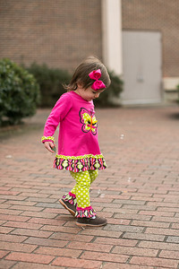 IMG_Child_Portrait_Greenville_NC-7177