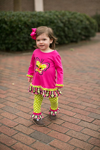 IMG_Child_Portrait_Greenville_NC-7166