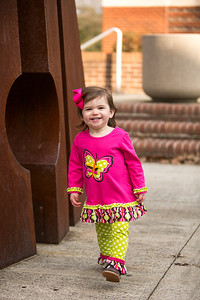 IMG_Child_Portrait_Greenville_NC-7485