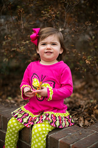 IMG_Child_Portrait_Greenville_NC-7281