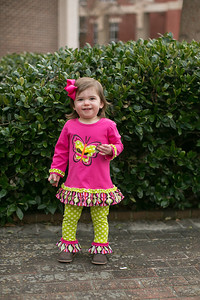 IMG_Child_Portrait_Greenville_NC-7192