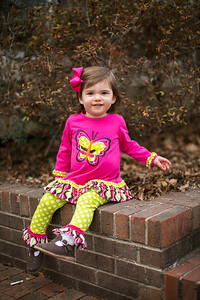 IMG_Child_Portrait_Greenville_NC-7274