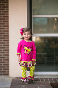 IMG_Child_Portrait_Greenville_NC-7506
