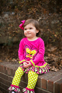 IMG_Child_Portrait_Greenville_NC-7288