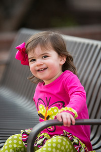 IMG_Child_Portrait_Greenville_NC-7423