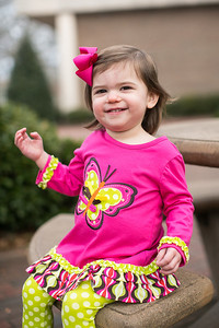 IMG_Child_Portrait_Greenville_NC-7130
