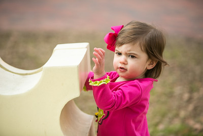 IMG_Child_Portrait_Greenville_NC-7374